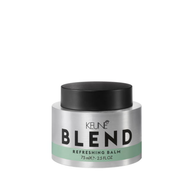KEUNE | Blend Refreshing Balm