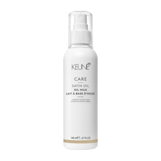 KEUNE | Care Satin Oil Milk