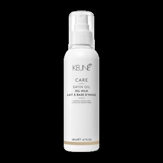 KEUNE | Care Satin Oil Milk