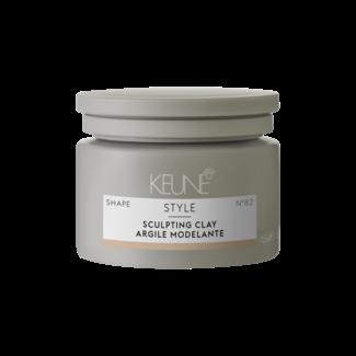 KEUNE | Style Sculpting Clay