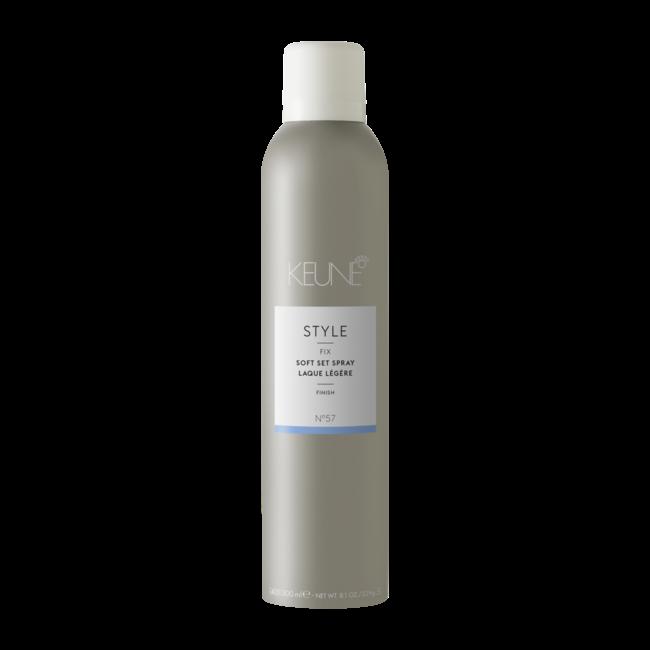 KEUNE | Style Soft Set Spray