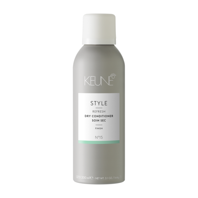KEUNE | Style Dry Conditioner