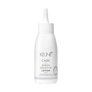 KEUNE | Care Derma Sensitive Lotion