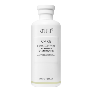 KEUNE | Care Derma Activate Shampoo