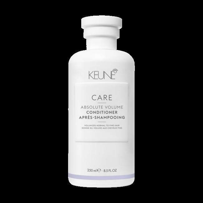 KEUNE | Care Absolute Volume Conditioner