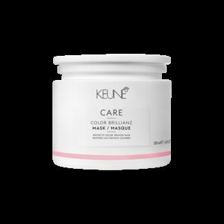 KEUNE | Care Color Brillianz Mask