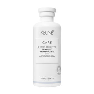 KEUNE | Care Sensitive Shampoo