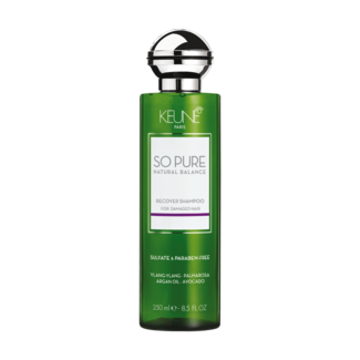 KEUNE | So Pure Recover Shampoo