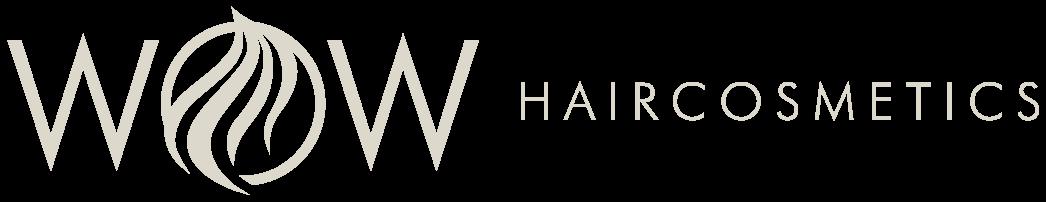 WOW Haircosmetics