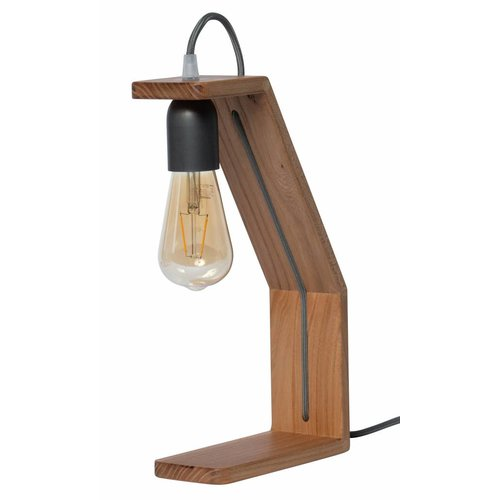 Plus 31 Dutch Lamp Design Iepen Axel