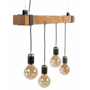 Plus 31 Dutch Lamp Design Eiken Orvelte 130