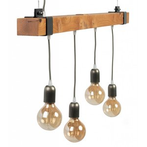 Plus 31 Dutch Lamp Design Iepen Orvelte 130