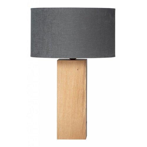 Toplicht Lampenkap Olifant 35x20