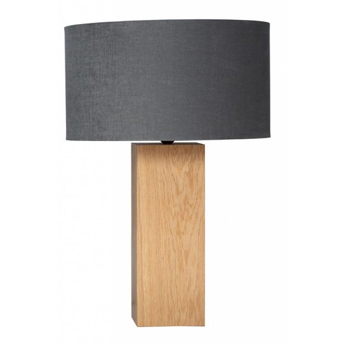 Toplicht Lampenkap Olifant 45x25