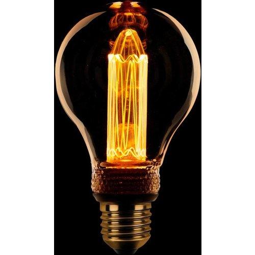 ETH LED Standaard 60 2.3W Amber
