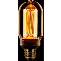 LED Buislamp 3.5W Amber