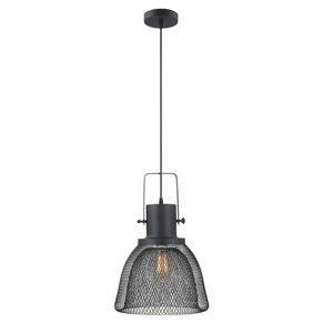 Enzo draadlamp