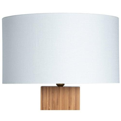 Toplicht Off White 45x25