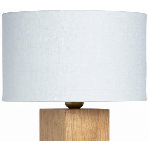 Toplicht Off White 25x15