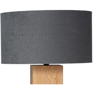 Toplicht Olifant 45x25