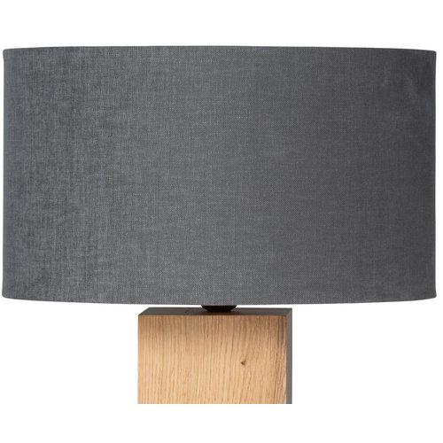 Toplicht Olifant 35x20