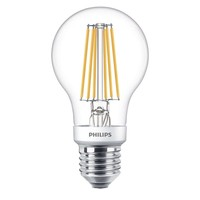 LED bulb A60 7.5W SceneSwitch Helder
