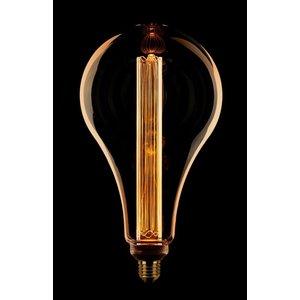 ETH LED Standaard XXL 3.5W Amber
