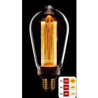 LED Edison SceneSwitch Helder