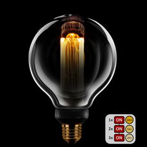 ETH LED Globe 95 SceneSwitch Smoke Gradient