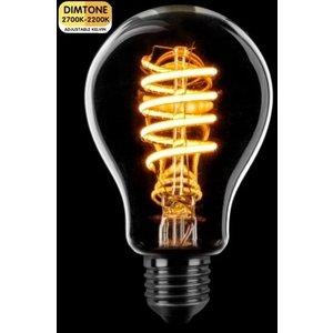 ETH LED Standaard 60 DimTone Helder