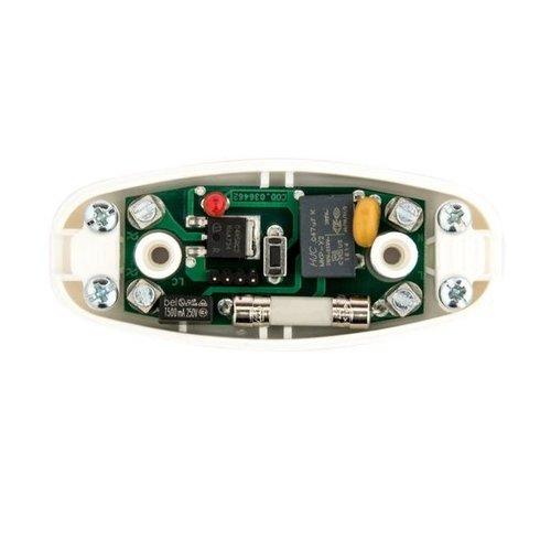 Arditi LED snoerdimmer 7504 wit