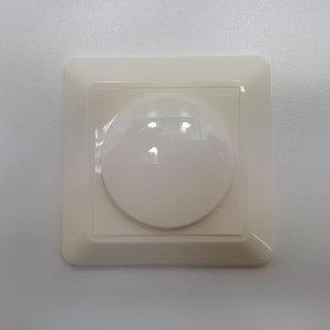 ETH Afdekraam/knop 8002