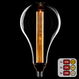 ETH LED Standaard XXL SceneSwitch helder