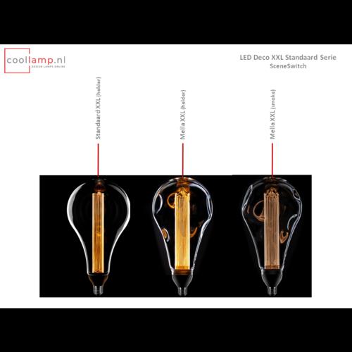 ETH Lichtbron LED Kooldraad Standaard XXL SceneSwitch helder
