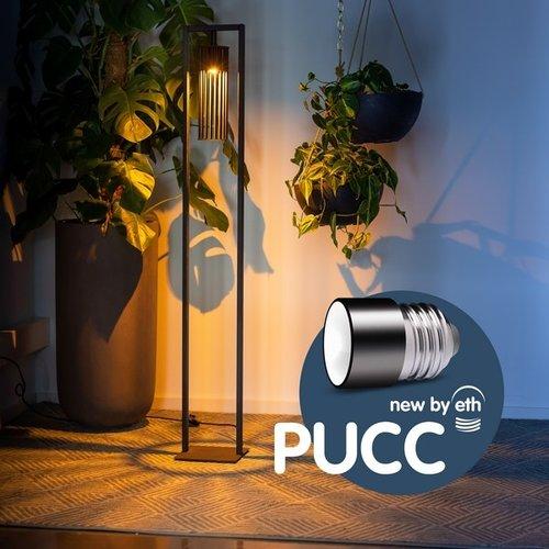 ETH LED PUCC SceneSwitch E14
