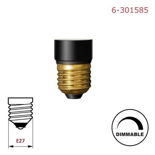 ETH LED PUCC E27