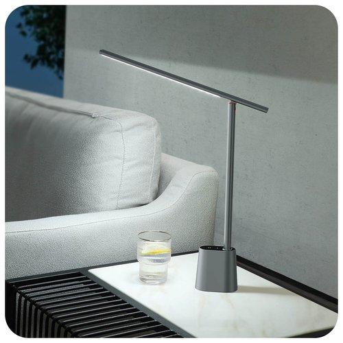 Baseus Bureaulamp ZG04 (grijs)