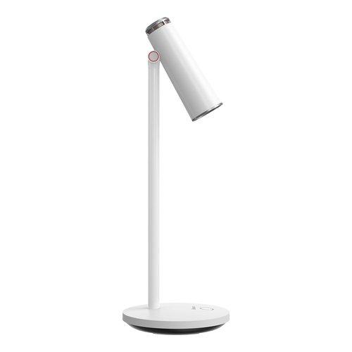 Baseus Bureaulamp A02