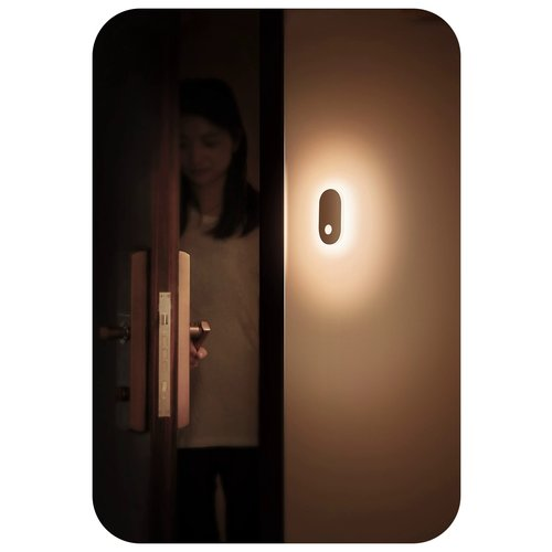 Baseus Nachtlamp RA02