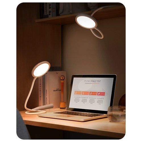 Baseus Bureaulamp Flex Y02