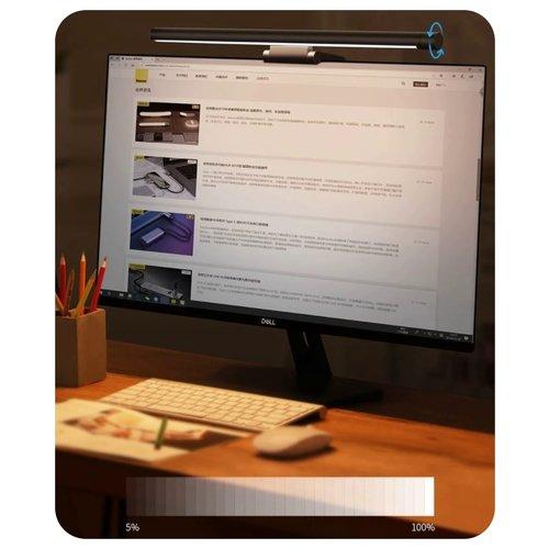 Baseus Screenbar P01