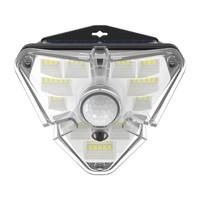 Solar buitenlamp SLD01