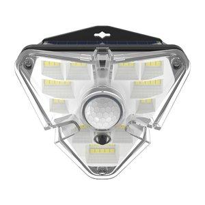 Baseus Solar buitenlamp SLD01