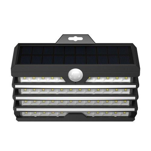 Baseus Solar buitenlamp SMD01