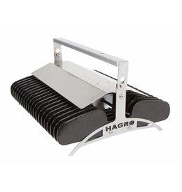Hagro Agri Premium LED