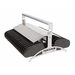 Hagro Premium LED stable lighting