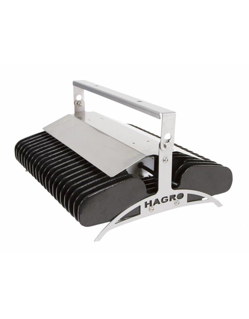 Super Hagro Premium LED Stallbeleuchtung - @PD_68