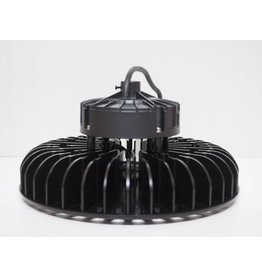 Hagro LED UFO Highbay