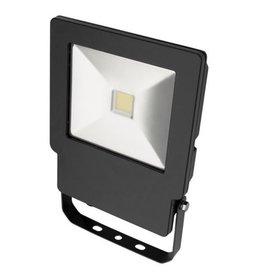 Boreas LED Floodlight