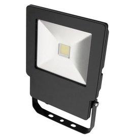 Boreas LED Fluter
